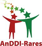 Un blog proposé par la filière de santé AnDDI-Rares