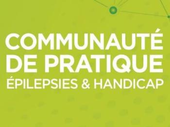 09e6522e1a4a Une communauté de pratique Epilepsies et Handicap en Bretagne et Pays de la  Loire