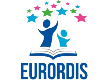 EURORDIS Open Academy - Une plateforme d'e-learning pour les associations de patients